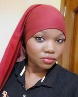 Sheymah