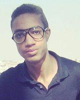 Yassin0451
