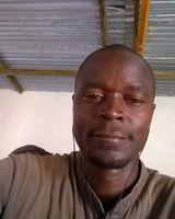 Chiwororo