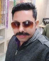 Chintu1982
