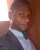 Ayonimofe