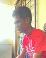 Hamizal