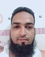 Ibrahimkhan