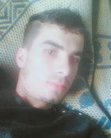 Basir0098