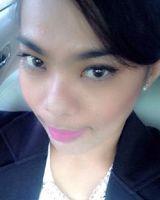 Hesty_Ayu