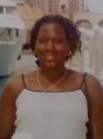 Keke2009