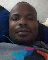 Sevomwa