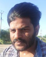Mohanraf