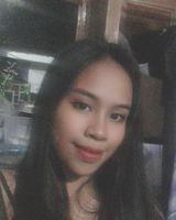 Nicloee