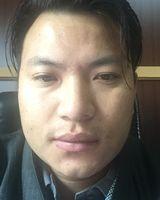 Jamessang