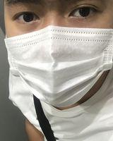 Lee_06