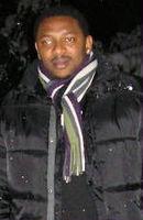 Jboi2010