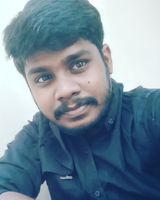 Suryaragav