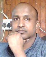Mchowdhury