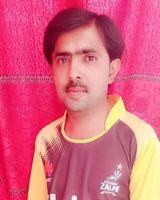 Shayanm