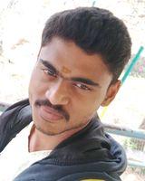 Prasanthriya