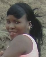 Msobiyane