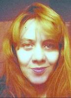 Katelyn1970