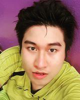 Han_h1nne1