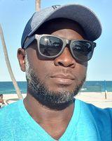 Benji_kofi80