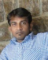 Karthickshai