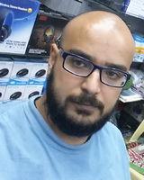 Malik347