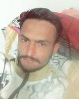 Roaysingh