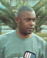 Ngelika2005