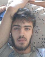Ali19959595