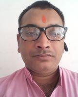 Rajasthany