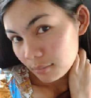 Jenny200