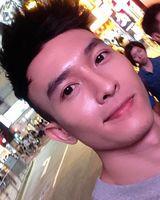 Daniel_Ho