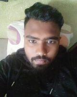 Prabhash555