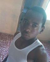 Keithan1