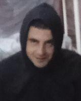 DimitrisCy