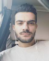 HossamZ