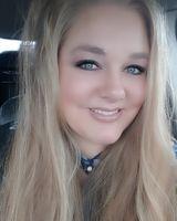 Blondegirl4