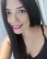 Raquelzt