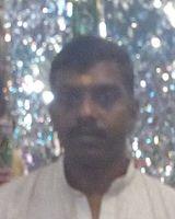 Dheeranraj