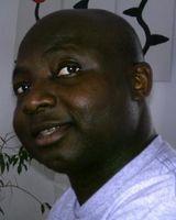 2010tony