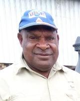 Wainabembo64