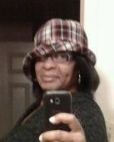Ms.Lady42