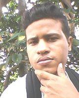 Jose071