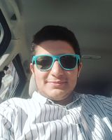 Parsab