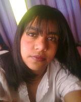 Lynne02
