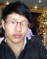 Daiboj