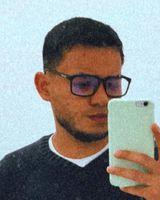 Carlos1997