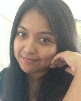 Amy8709