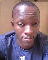 JahDread
