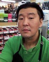 KoreanGuy79